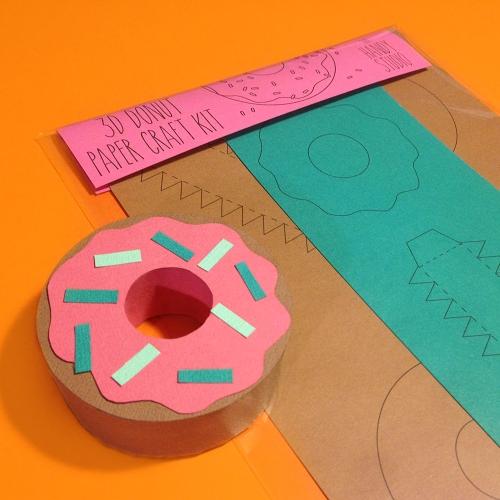 donut_pack