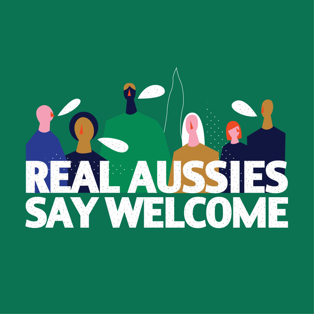 RealAussiesSayWelcome01